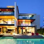 Dream Home Architecture Design