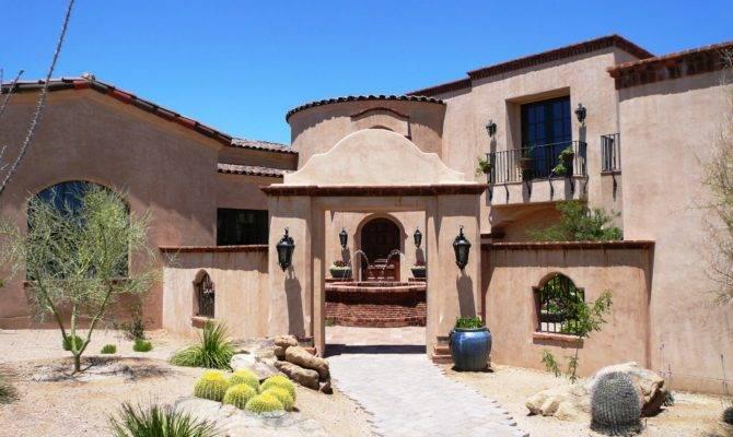 Dream Home Consulting Consultant Blog Archive Design