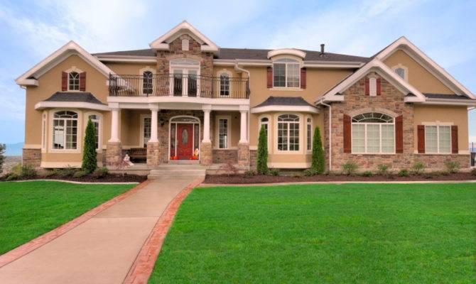 Dream Home Courtesy Richrosa Typepad