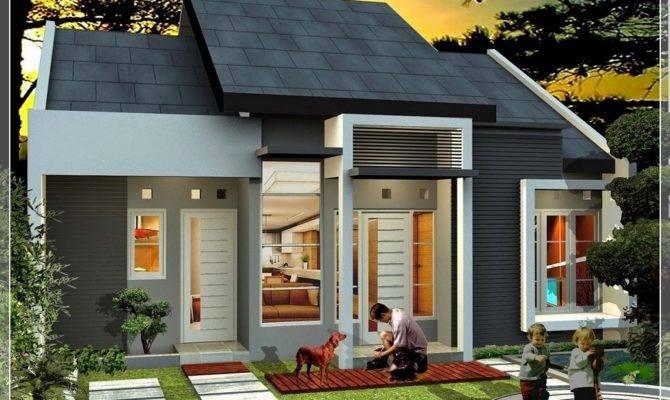 Dream Home Design Creative Decorating