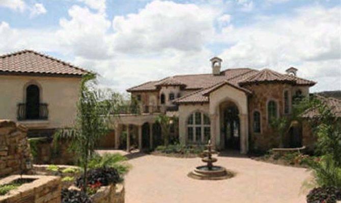 Dream Home Designs Great Custom Builders Classical