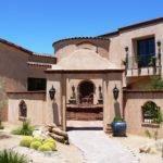 Dream Home Designs Related
