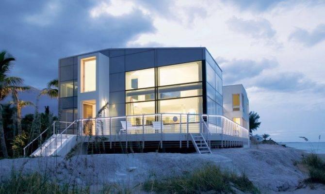 Dream Homes Beachdream Home Beach Road House Hughes