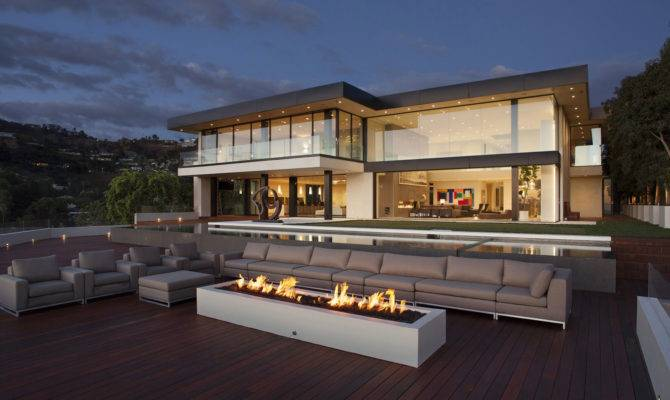 Dream Homes Interior Design Houses Apartments Hotel Resorts