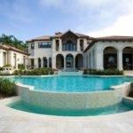 Dream Homes Luxury Fort Lauderdale Home Builders