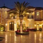 Dream House Architecture Interior Design