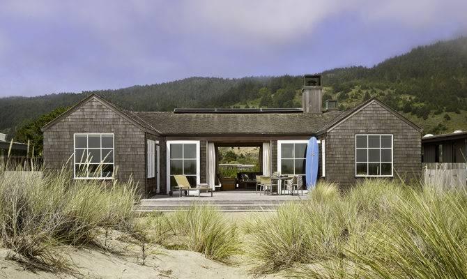 Dream House Beach