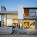 Dream House Design Homes Interior Designhomes