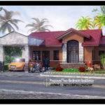 Dream House Design Philippines Bungalow