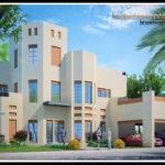 Dream House Design Philippines Compound Villas