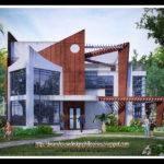 Dream House Design Philippines Modern