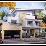 Dream House Design Philippines Three Storey