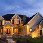 Dream House Design Your Home