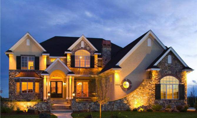 Dream House Design Your Home