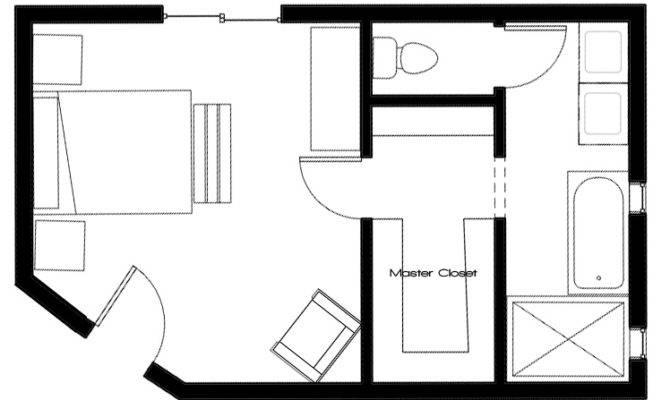 Dream Master Bedroom Floor Plans Cute Dorm Room Ideas