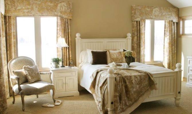 Dream Master Bedroom Photos Slideshow
