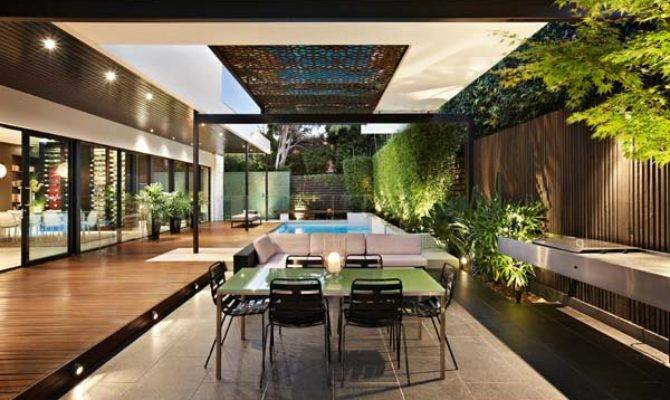 Dream Outdoor Room Designs Completehome