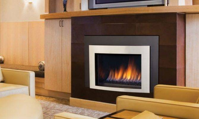 Dream Small Gas Fireplaces Bedrooms