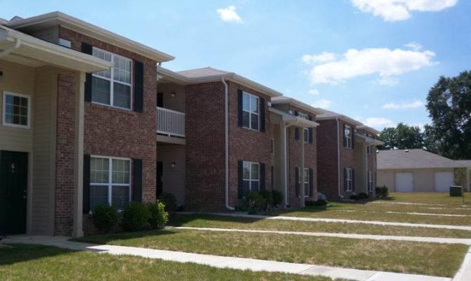 Dream Storey Building Home Plans Blueprints