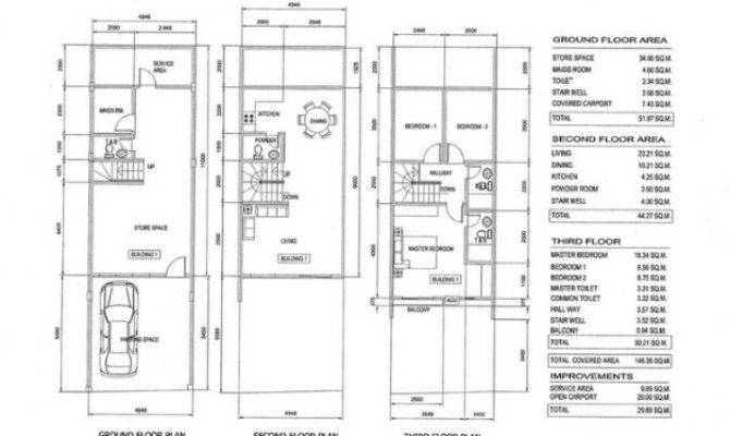Dreamhomes Guadalajara Provest Condos House Lot