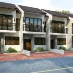 Dreamhomes House Lot Sale Guadalupe Cebu City
