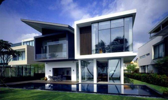 Dreamly Best Modern Homes Your Dream Home