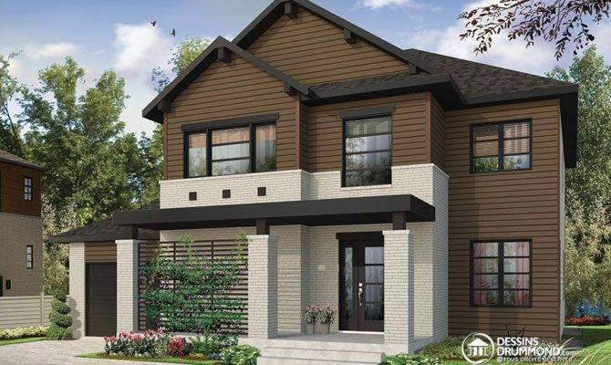 Drummond House Plans Blog Custom Designs Inspirationnal Ideas