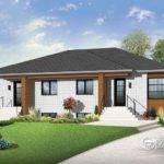 Drummond House Plans Builder Multi Hom