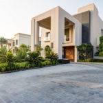 Dubai Top Most Expensive Homes Extravaganzi