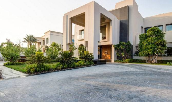 Dubai Top Most Expensive Homes Extravaganzi