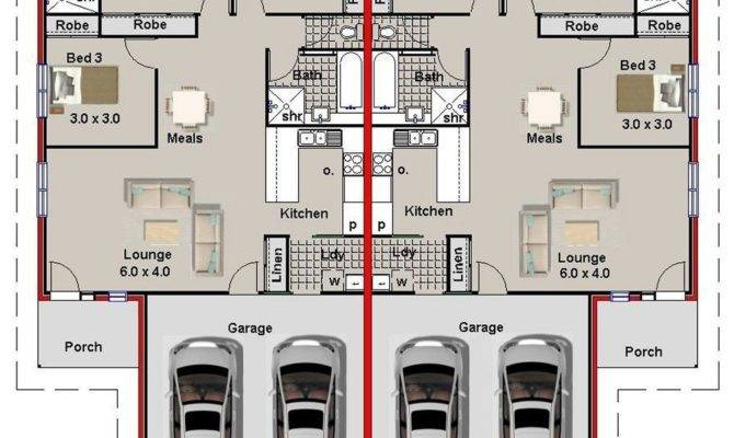 Duplex Design Desiign Bedroom House