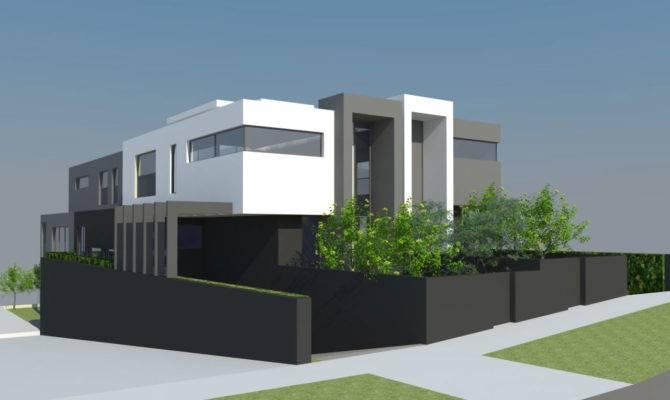 Duplex Designs Joy Studio Design Best
