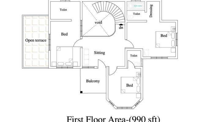 Duplex House Arcgitectural Design Narrow Lot Townhouse