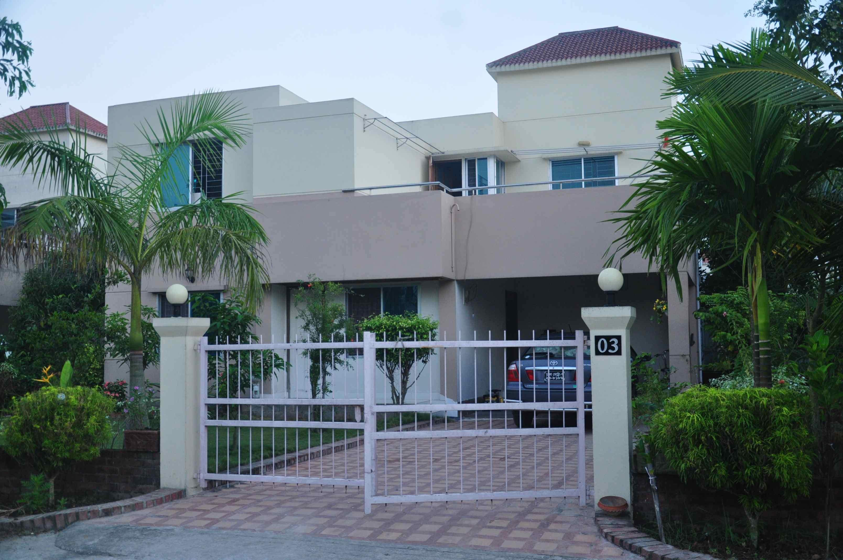 Duplex House Design Bangladesh House Plans 125270,Apartment Floor Plans Two Bedroom