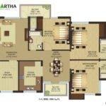 Duplex House Plan Ideas Enchanting Home
