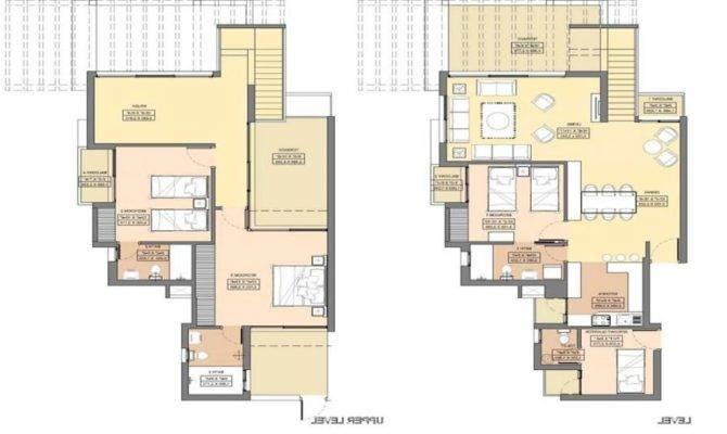 Duplex House Plans Fantastic