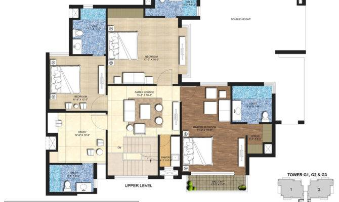 Duplex House Plans Hyderabad India Home