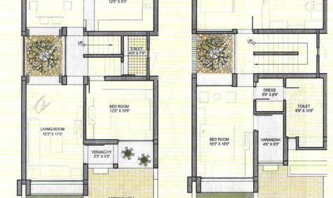 Duplex House Plans India Escortsea