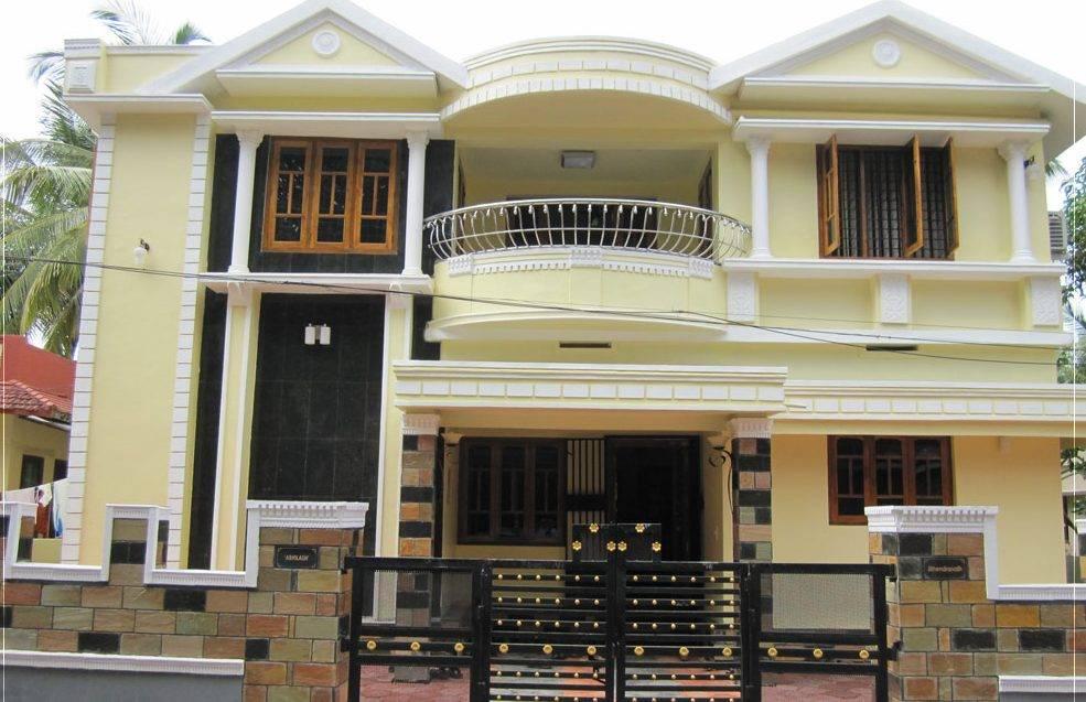 Duplex House Plans Indian Style House Plans 177087