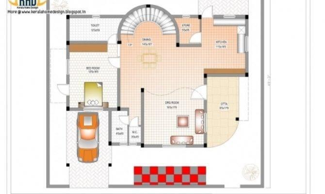 Duplex House Plans Plan Ideas