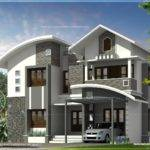 Duplex House Plans Yards Home Deco