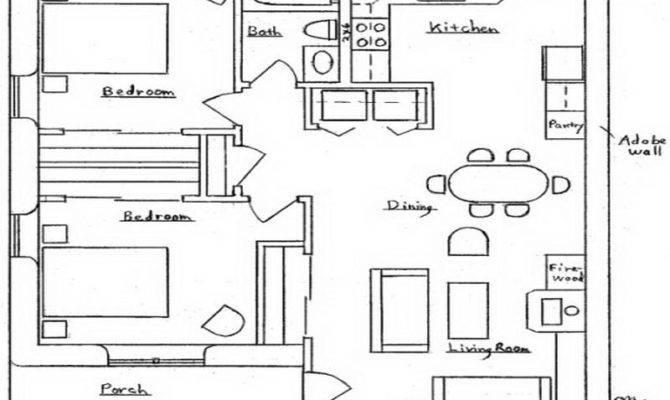 Duplex Plans Designs Joy Studio Design Best
