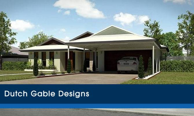 Dutch Gable Carports Custom Designed Carport Options