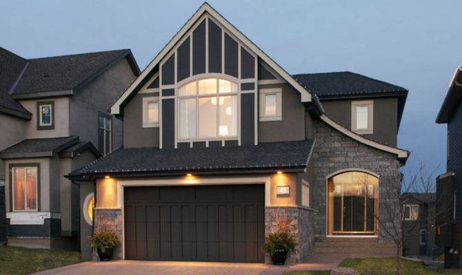 Dutch Gable Roof Home Design Ideas Remodel