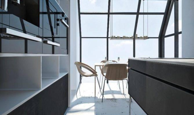 Dynamic Modern Designs Igor Sirotov