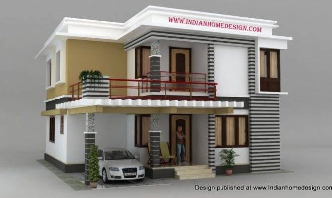 Each Exterior Design Lead More Designs Try