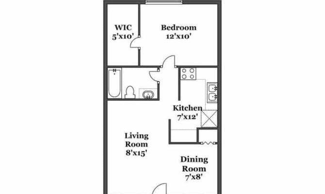 Eagle Landing Floor Plans Kalamazoo Apartments
