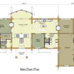 Earth Contact House Plans Smalltowndjs