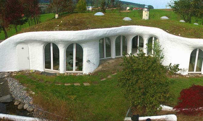 Earth House Wikimedia Commons