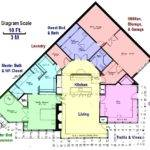 Earth Sheltered Home Plans House